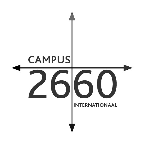 logo_internationaal
