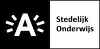 Duologo_Stedelijk_Onderwijs_POS_362_CMYK