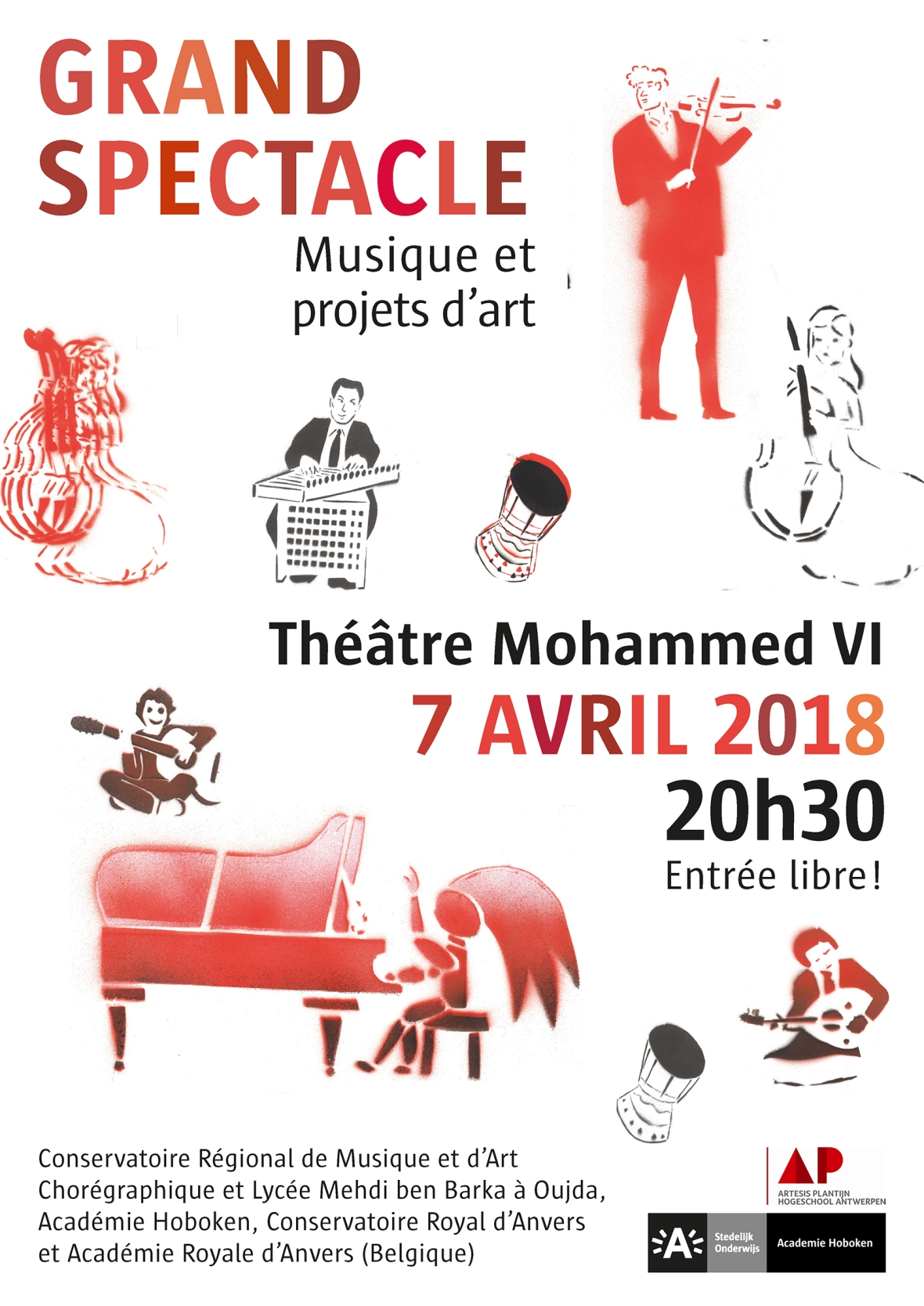 Spectacle_demain_kl